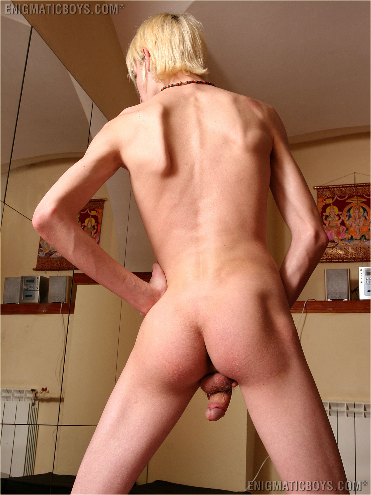 image Gay bear amateur sex in this weeks out in