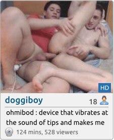 HD tiener Gay Sex Videos ouder anale orgie